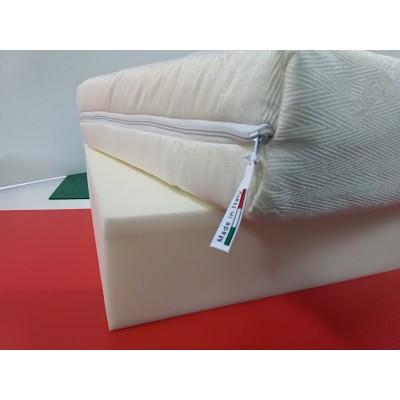 Materasso Lux Memory Antiacaro
